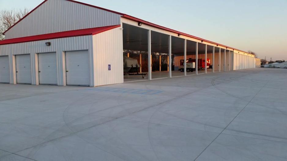 indoor storage car boat u0026 rv solutions